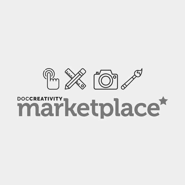 Marketplace DOC Creativity
